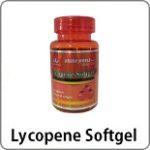 lycopene-2