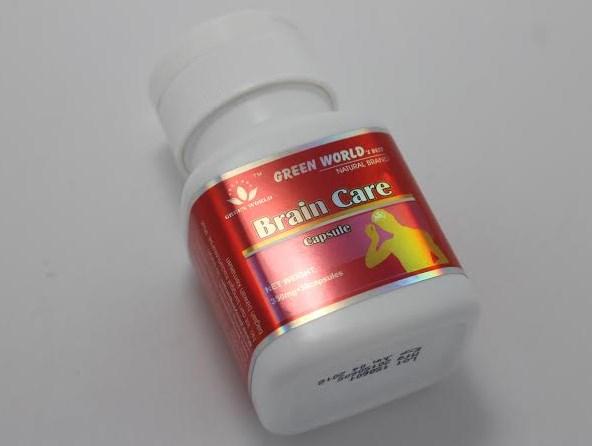 brain-care-2