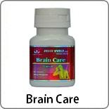 brain-care-3