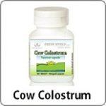 colostrum-2