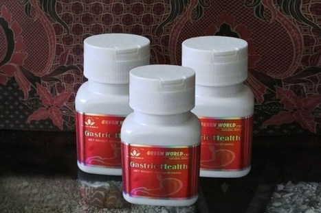 gastric-health-3