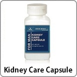 kidney-care-3