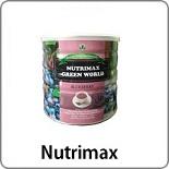 nutrimax-3