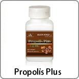 propolis-3
