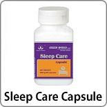 sleep-care-1