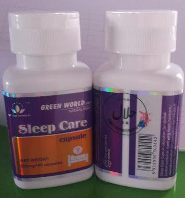 sleep-care-2